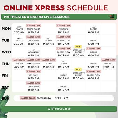 Online Pilates Schedule Whatsapp.jpg