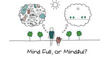 6 Mindfulness Exercises You Can Try Today