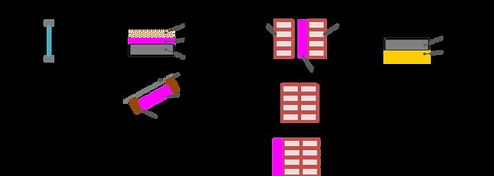 ParametricInput2.png