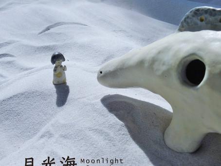 ✦20210916(月光海)