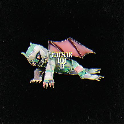 Album cover.png