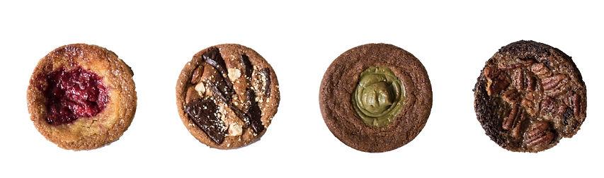 Xmas cookies copy.jpg