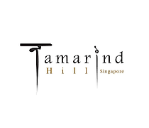 tamarind hill.png