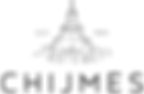 chijmes logo.png