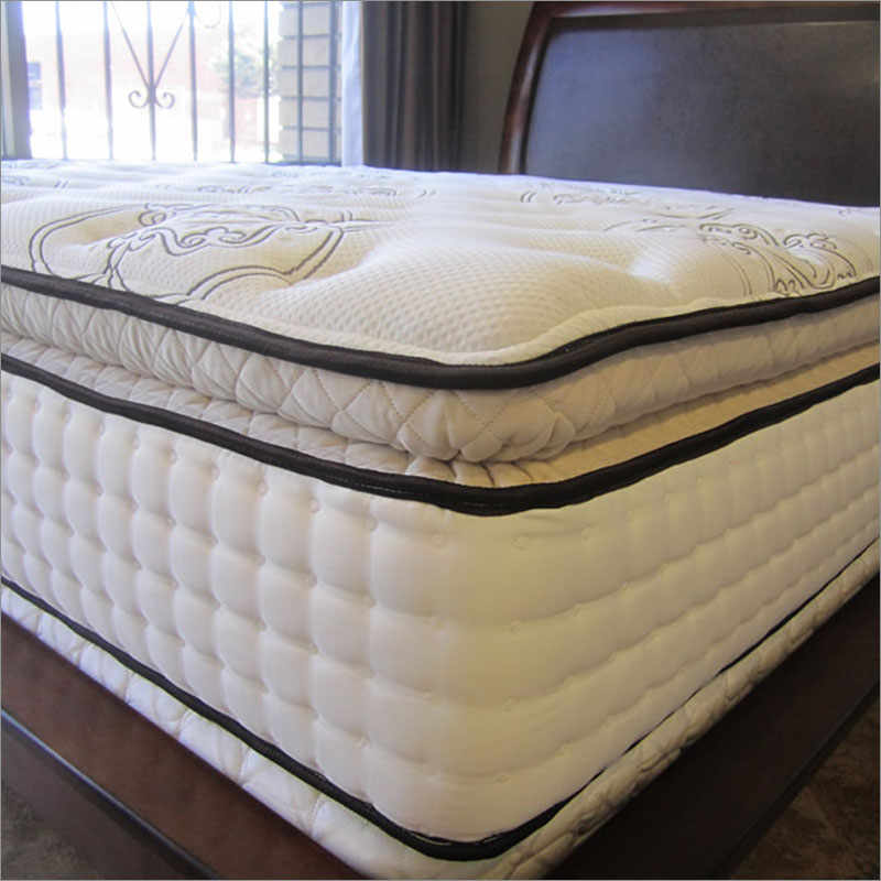 remodel about mattress trend sale ideas furniture with home nice mattresses denver design for