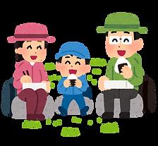 tozan_picnic_family.png