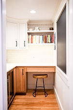 Pantry_overview1_Dutton.jpg