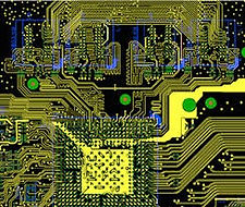 PCB_Tasarım_Eğitimleri.jpg