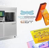 dragon-fly-cdt-bilgi-teknolojileri.jpg