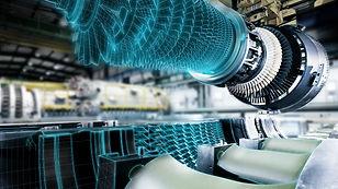 Tüketici ve Endüstriyel Elektronik