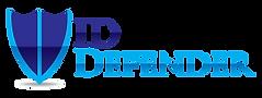 myIDDefender-logo.png