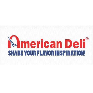 American Deli.jpg