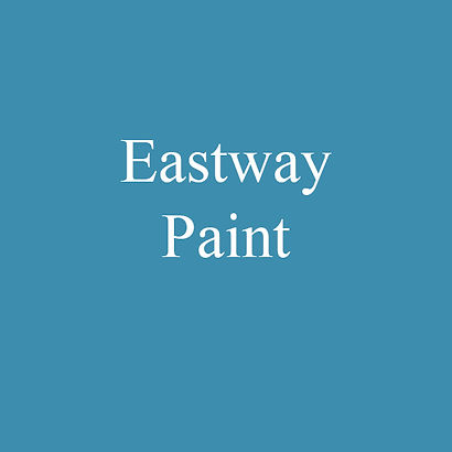 Eastway Paint.jpg