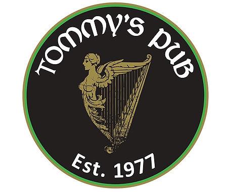 Tommy's Pub - KG.jpg