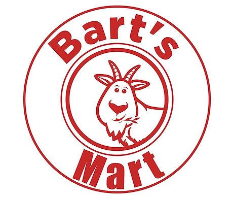 Bart's Mart KG.jpg