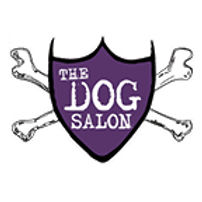 The Dog Salon.jpg