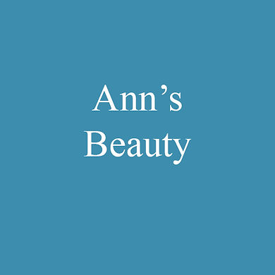 Ann's Beauty.jpg