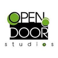 Open Door Dance Studio.jpg