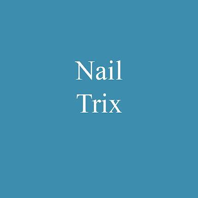 Nail Trix.jpg