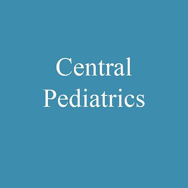 Central Pediatrics.jpg