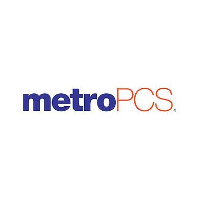 Metro PCS2.jpg