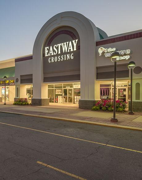 3124-eastway-twl-9528-(ZF-2829-71831-1-0