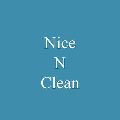 Nice N Clean.jpg