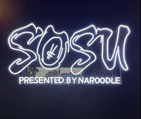 Sosu Noodle.PNG