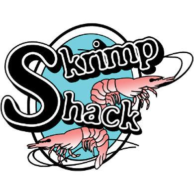 Skrimp Shack.jpg