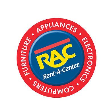 RAC1.jpg