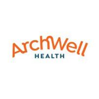 ArchWell Health.jpg