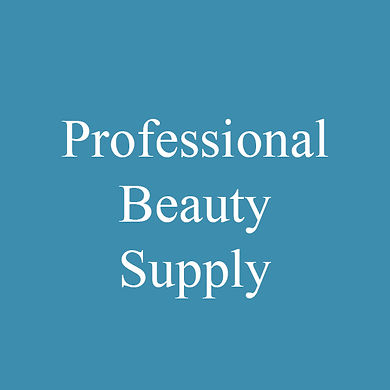 Professional Beauty Supply.jpg