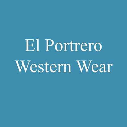 El Portrero Western Wear.jpg