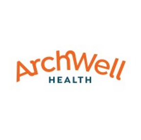 ArchWell Health1.PNG
