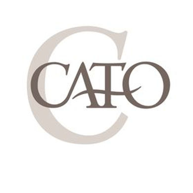 Cato Logo.jpg