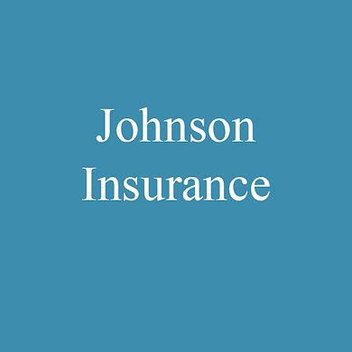 Johnson Insurance.jpg