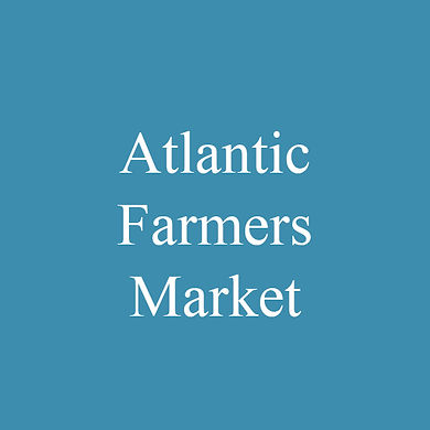 Atlantic Farmers market.jpg