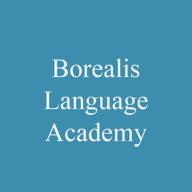 Borealis Language Academy.jpg