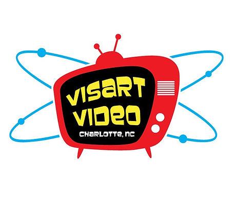 Visart Video1.jpg