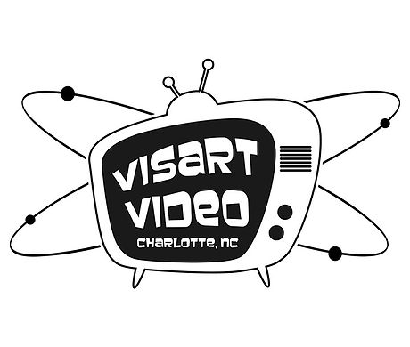 Visart Video - KG.jpg