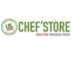 US Foods Chef Store.jpg