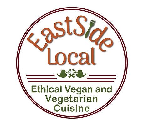 Eastside Local.jpg