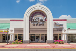 3124-eastway-ext-9312-(ZF-2829-71831-1-0