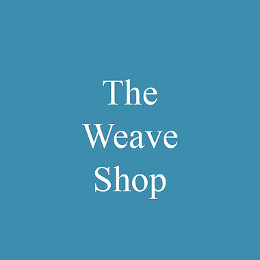 The Weave Shop.jpg