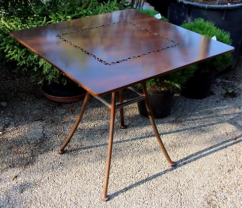 Table Propolis