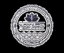 YogaSoeur%25E3%2583%25AD%25E3%2582%25B4(
