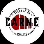 startup da carne.png
