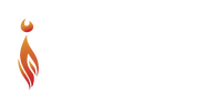 logoPECINFO-TransparenteBranco-04.png