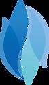 logo_tp02.png