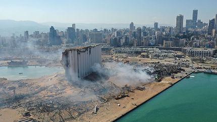 beyrouth-liban-explosions_6270932.jpg